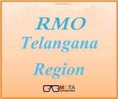 RMO- Regional Mathematics Olympiad Telangana