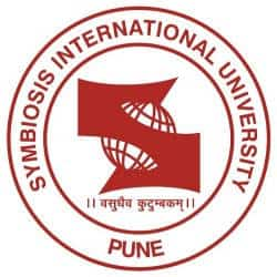 Important dates for SICSR for admission to Symbiosis University BBA and BCA Course
